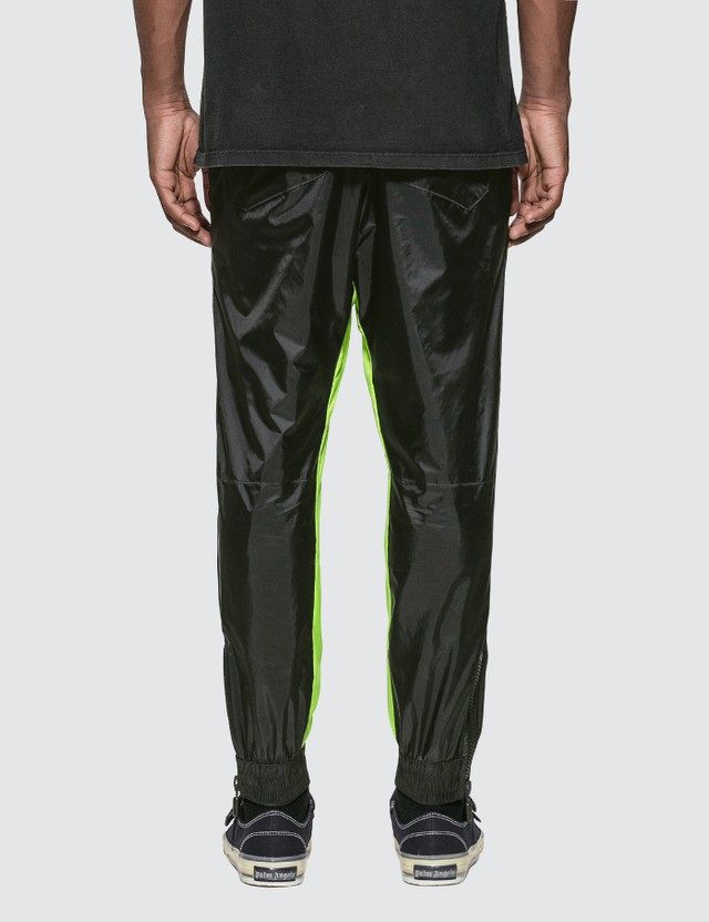 Rhude Flight Suit Pants