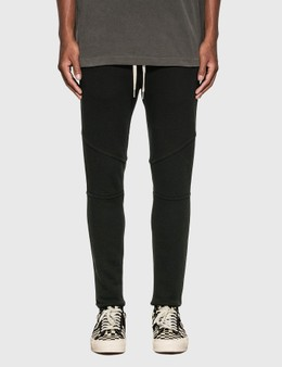 John Elliott Escobar Sweatpants
