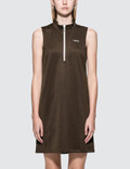 Stussy Ryder Track Dress Picture