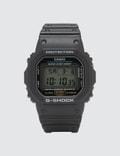 G-Shock DW5600E Picture