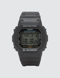G-Shock DW5600E Picture
