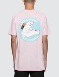 RIPNDIP Charged Up S/S T-Shirt Picture