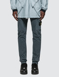 Stone Island Slim Pants Picture