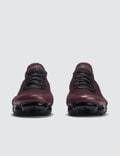 Nike Nike Air Vapormax FK 2 NRG
