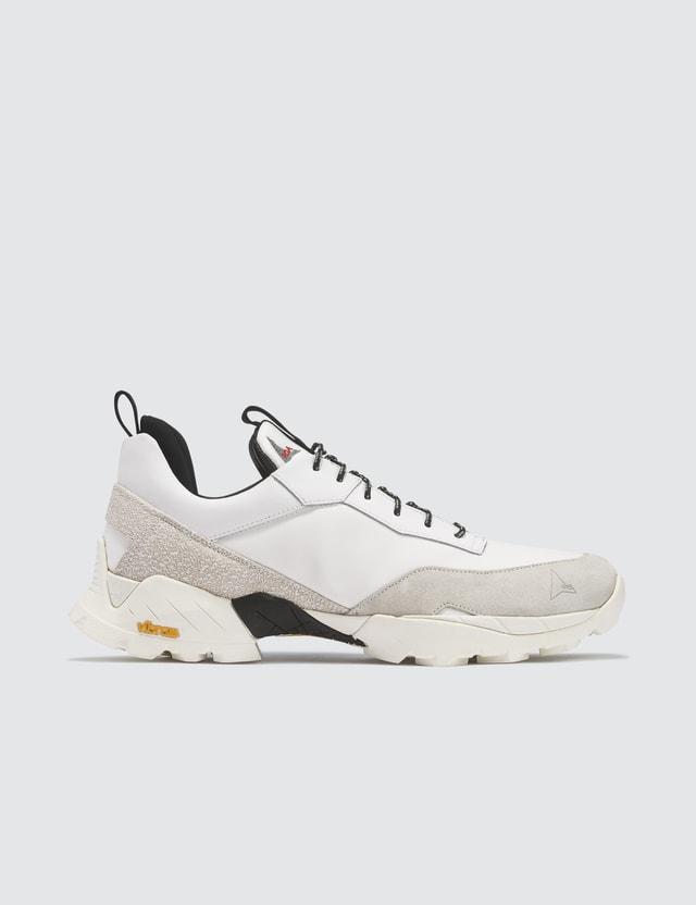 ROA Lhakpa Sneaker