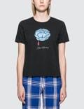 "Undercover ""Brain"" S/S T-Shirt Picutre"