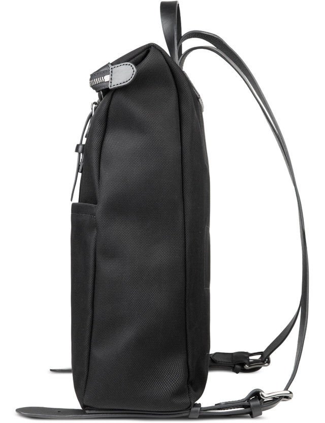 9706a57085 Mismo - M/S Express Backpack | HBX
