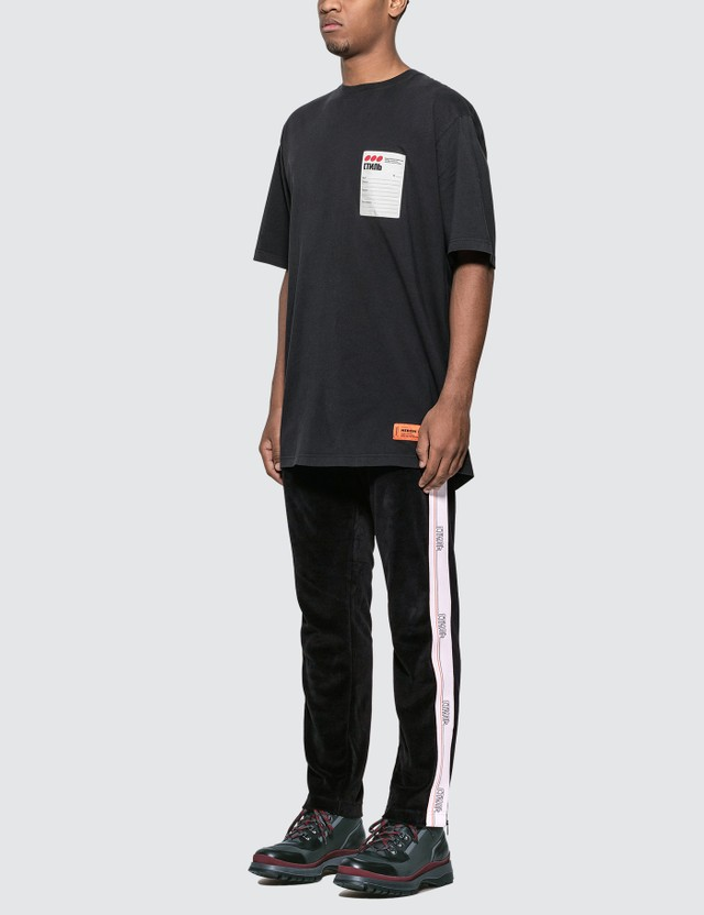 Heron Preston Track Pants