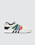 Adidas Originals EQT Racing Adv Pk W Picture