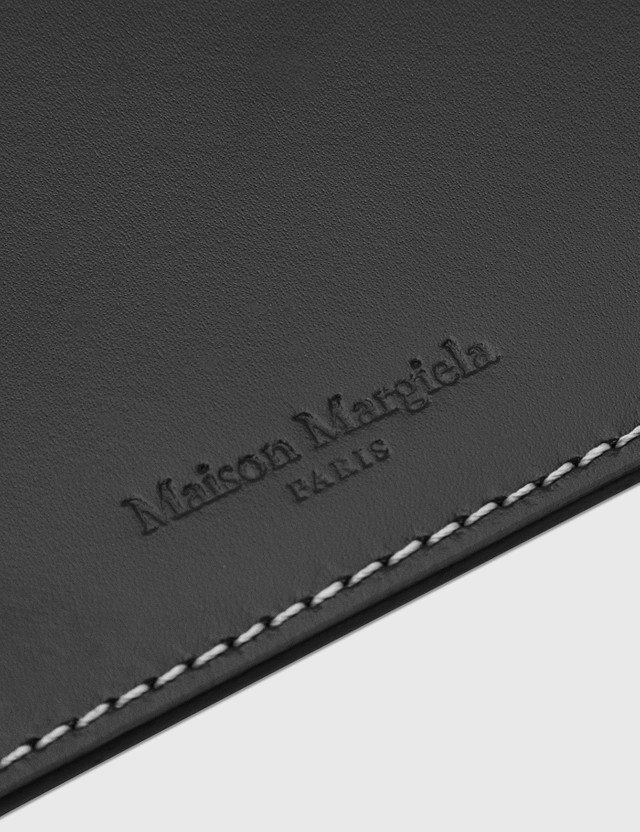 Maison Margiela Leather Desk Pad