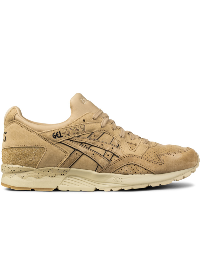 designer fashion 65baf dfe98 Asics X United Arrows Gel-Lyte V