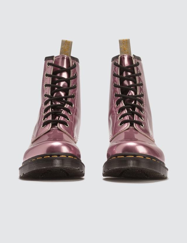 Dr. Martens 1460 Vegan Goldmix boot