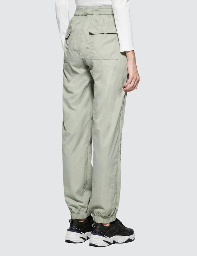 Stussy Reggie Tech Pants