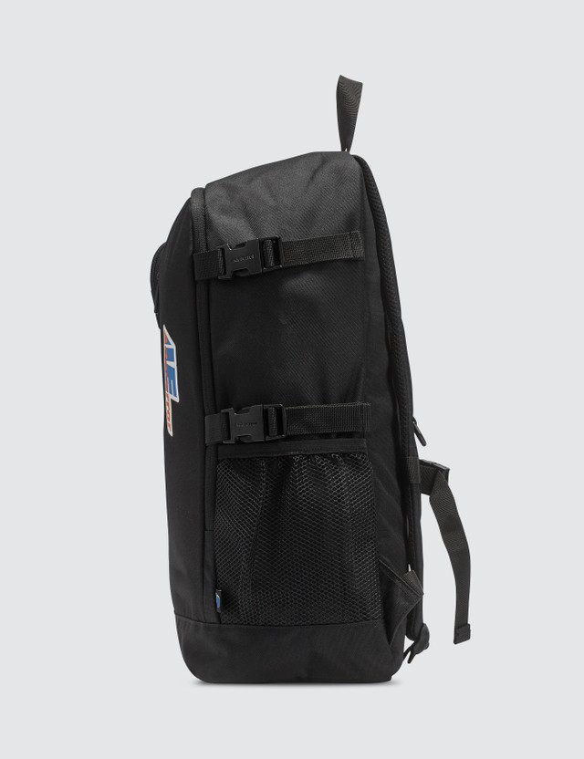 Ader Error Agent Tech Backpack