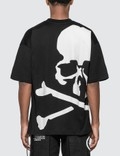 Mastermind World Diagonal Logo T-Shirt