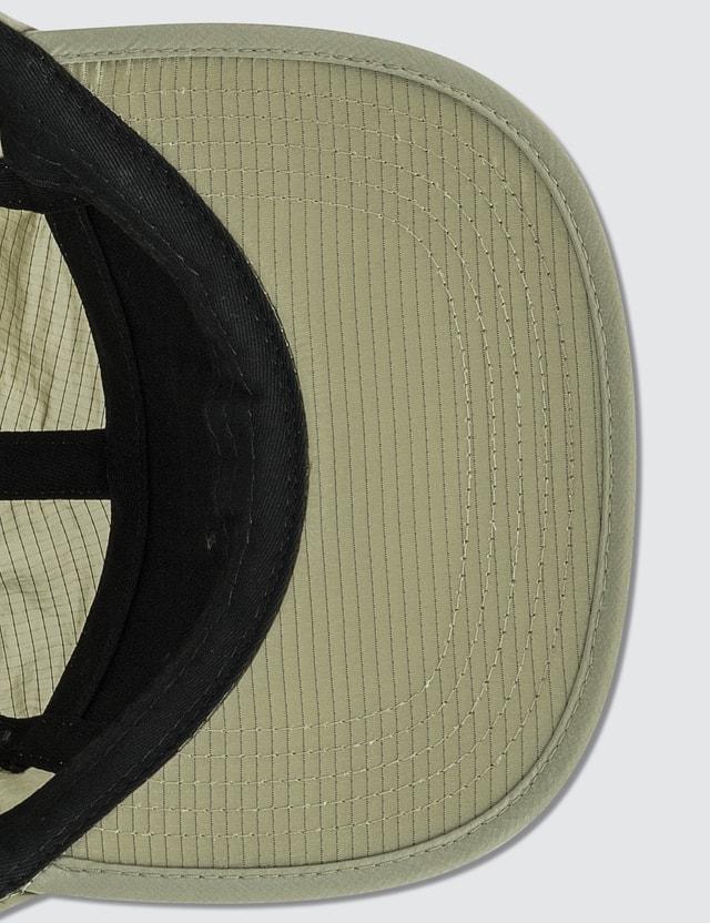 Stone Island Five Panel Cap