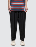 Marni Pant Picture