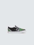 Vans Marvel Classic Slip-on 사진