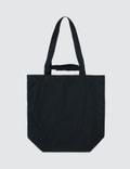 The Conveni Conveni Tote Bag