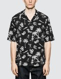 McQ Alexander McQueen Billy Shirt Picture
