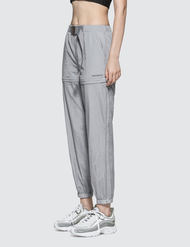 Wasted Paris Track Pants