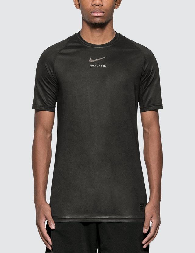 1017 ALYX 9SM 1017 ALYX 9SM x Nike T-Shirt