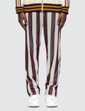 Adidas Originals Eric Emanuel x Adidas Tearaway Pants Picture