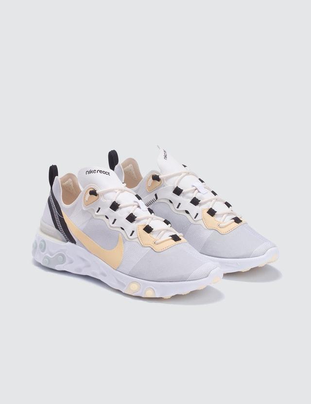 Nike Nike React Element 55