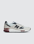 New Balance 840 Picture