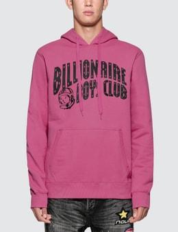 Billionaire Boys Club Arch Popover Hoodie