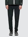 Adidas Originals White Mountaineering x Adidas Slim Pants Picture
