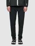 Adidas Originals White Mountaineering x Adidas Slim Pants Picutre