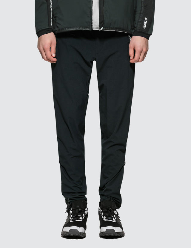 Adidas Originals White Mountaineering x Adidas Slim Pants