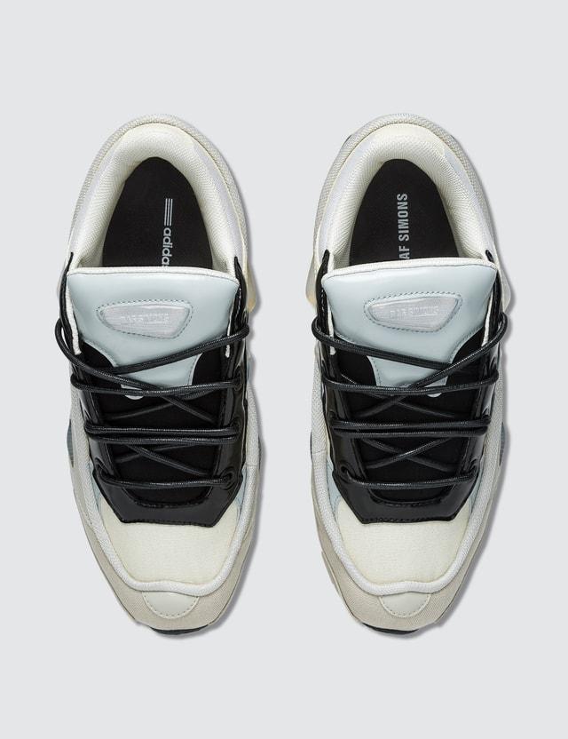 Raf Simons Adidas By Raf Simons Ozweego III