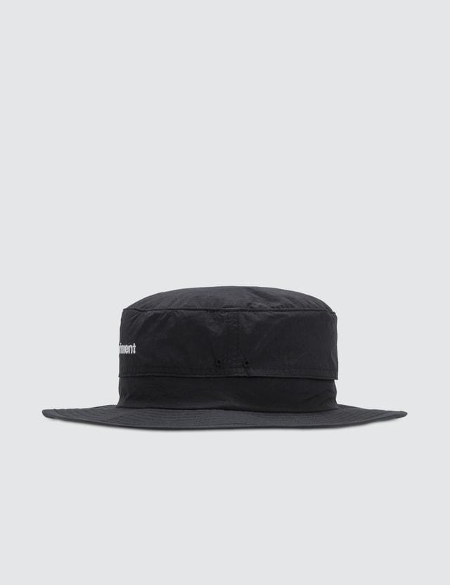 uniform experiment Ventilton Packable Hat