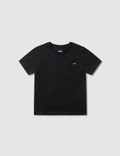 Madness Kids Pocket T-Shirt Picture