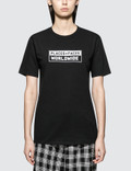 Places + Faces Box Logo T-shirt 사진