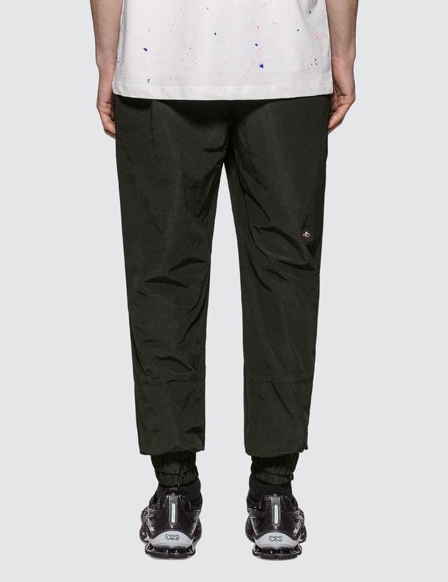 Ader Error Semi-Oversize Double Layer Pants =e57 Men