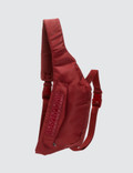 Napapijri x Martine Rose H-Peric Waist Bag Picture