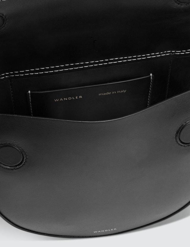 Wandler Hortensia Mini Bag Calf Leather