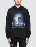 Misbhv Everything Was Forever Hoodie Picutre