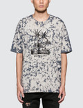 The Quiet Life Hyena S/S T-Shirt Picture