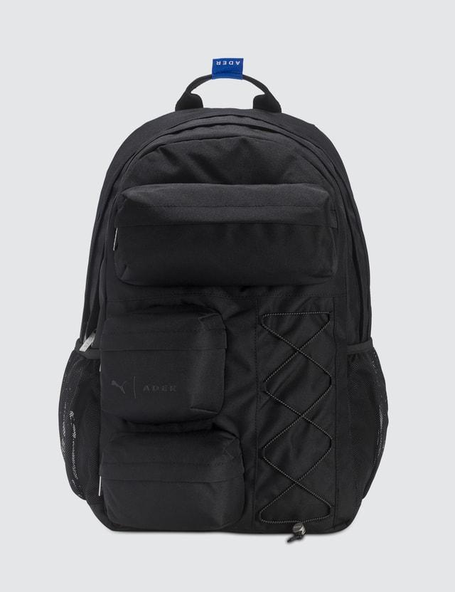 Puma - Ader Error x Puma Backpack  e1eb2a07e21e3