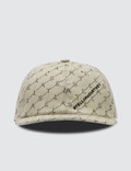 Stella McCartney Logo Cap Picture