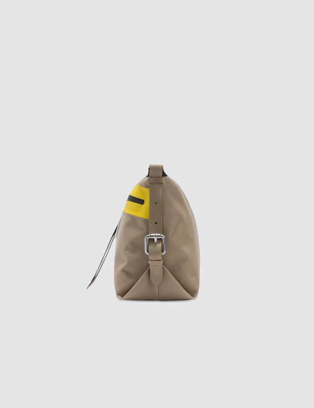 Maison Margiela Crossbody Bag