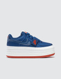 Nike W Nike Vandal Surprise Picture
