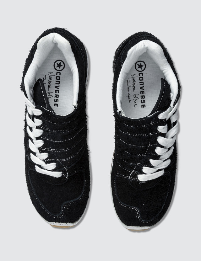 Converse Converse X Number (n)ine Odessa Available