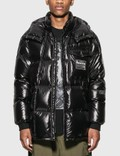 Moncler Genius Moncler Genius x Fragment Design Anthemy Jacket Picutre