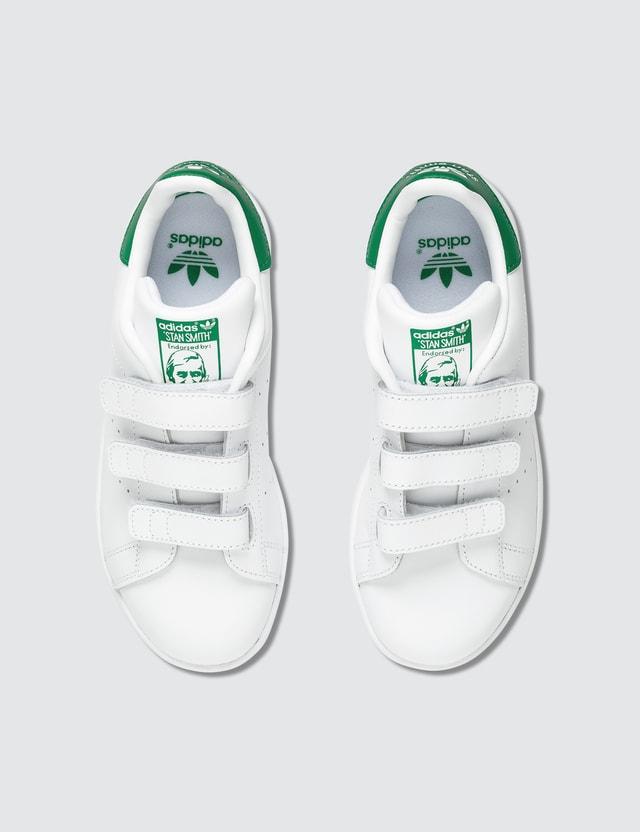Adidas Originals Stan Smith CF Children