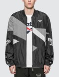 Reebok Classic Vector Jacket Picture